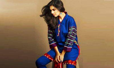 orient-textiles