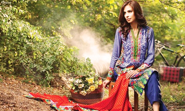 Orient-textile-Winter-Collection-2015