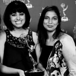 """""""Outlawed in Pakistan"""" Wins Emmy Awards – An Odyssey of .."""
