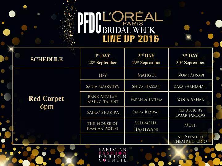 pfdc-loreal-paris-bridal-week-2016-schedule-plbw16-f