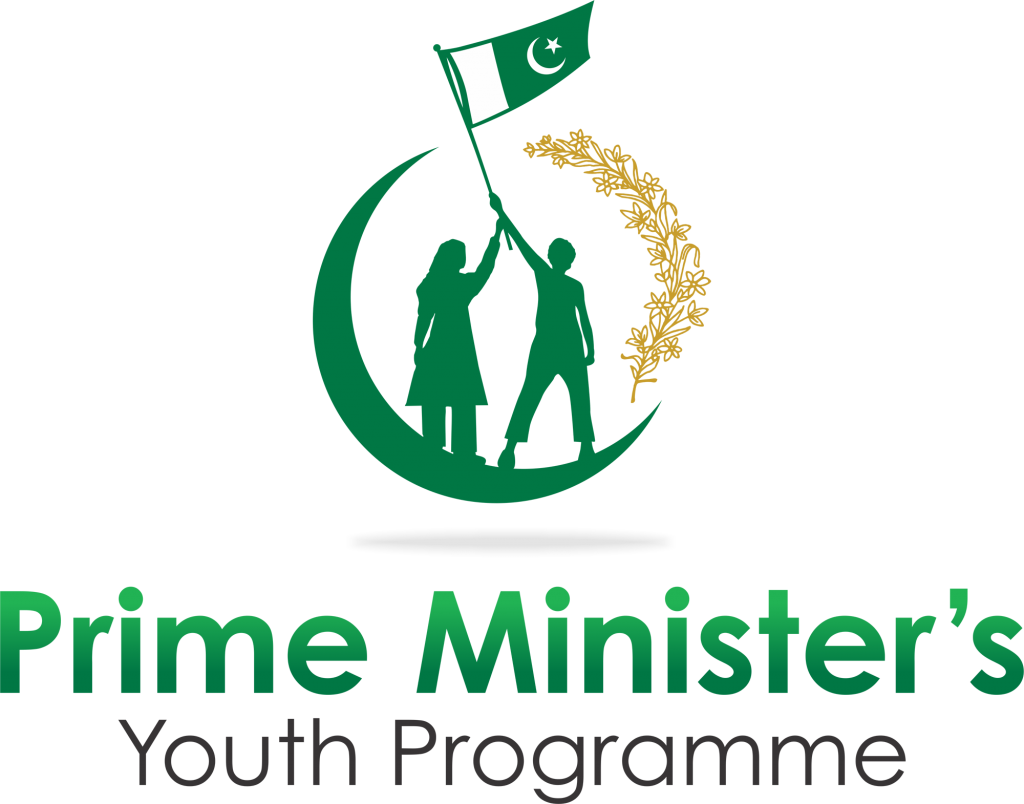 Youth Fund