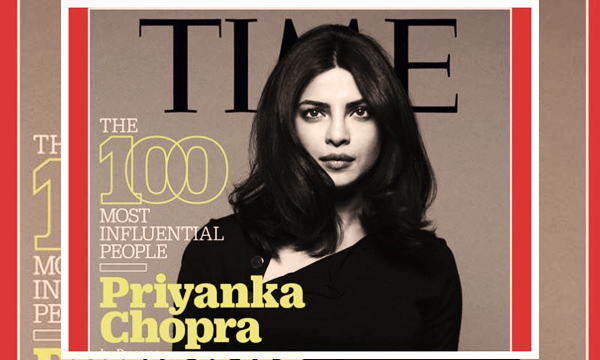 PRIYANKA-CHOPRA-ON-TIME-MAGAZINE-COVER