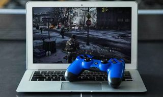 PS4-Games-for-PC