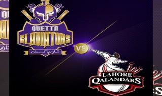 PSL-2016-Lahore-Qalandars-vs-Quetta-Gladiators