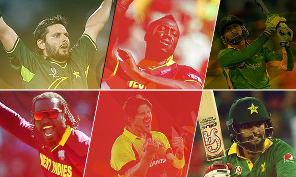 PSL-2016-Players'-Auction