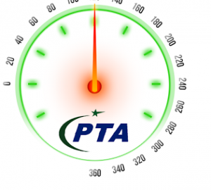 PTA-APP-