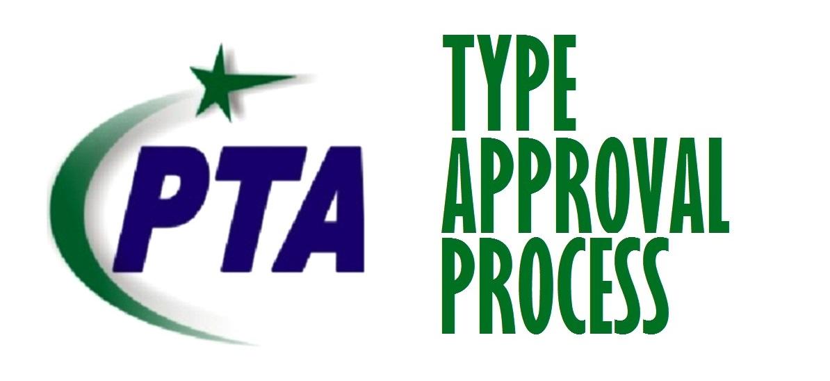 PTA Type approval process.Brandsynario
