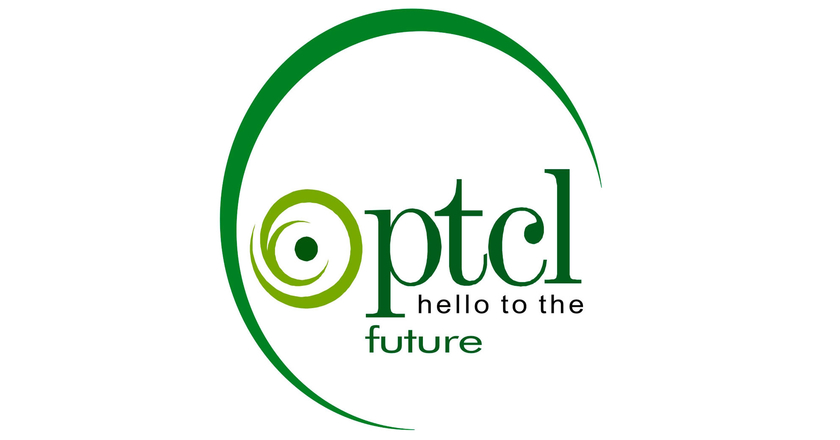 PTCL Brings Dailymotion to Pakistan