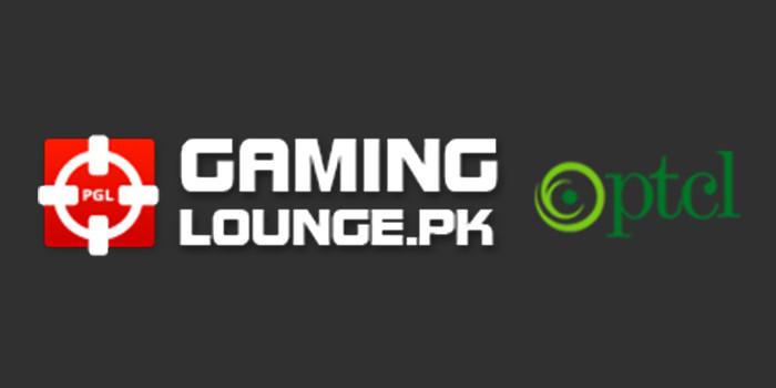 PTCL-gaming-lounge