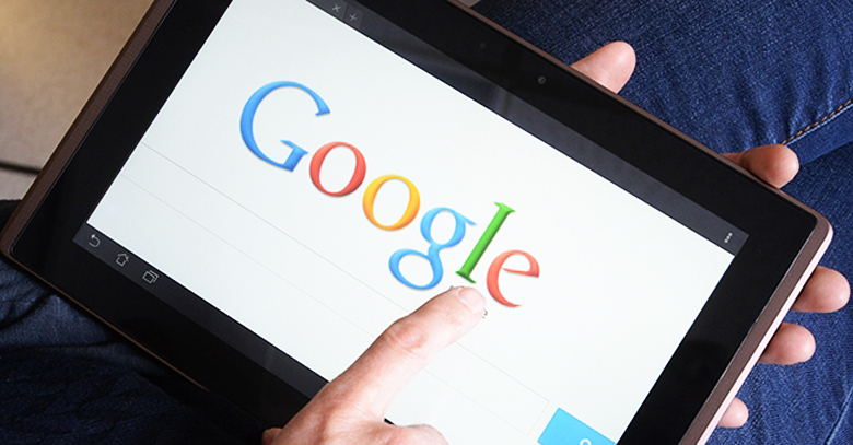 PTV Sports Aashiqui 2 & Chennai Express Tops Google Search List 2013 Pakistan