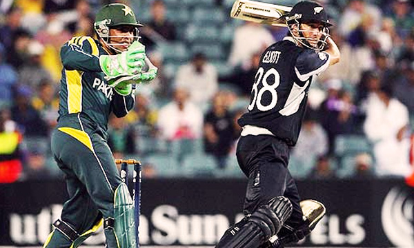 Pak-v-NZ-highlights-and-updates