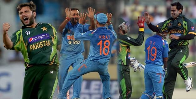 Pak-vs-India.Brandsynario