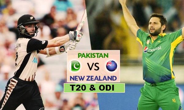 Pak-vs-NZ-2nd-ODI-lead
