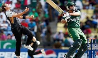 Pak-vs-NZ
