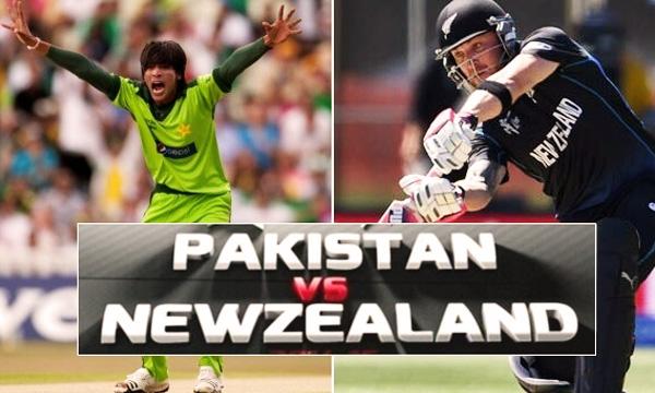 Pak-vs-NZ-Lead
