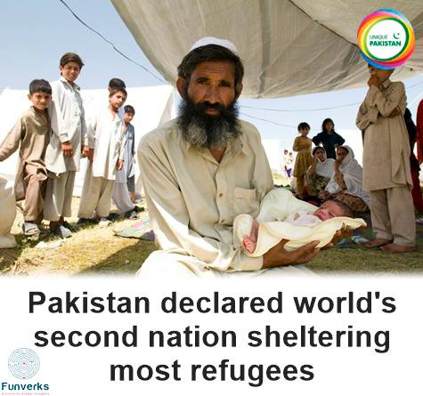 Pakistan 2015 Year in Review (2)