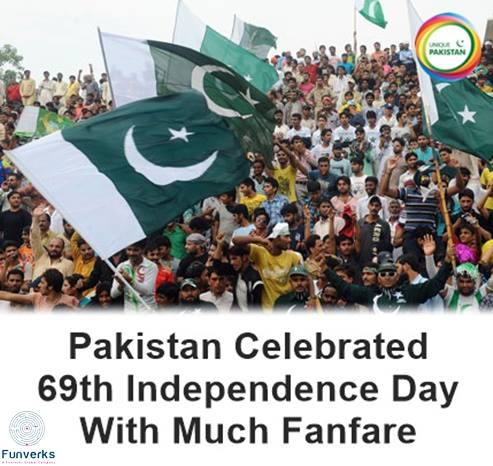 Pakistan 2015 Year in Review (70)