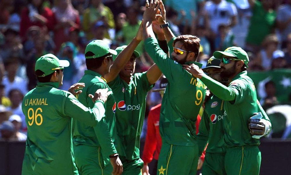 Pakistan-ICC-Champions-Trophy-Squad
