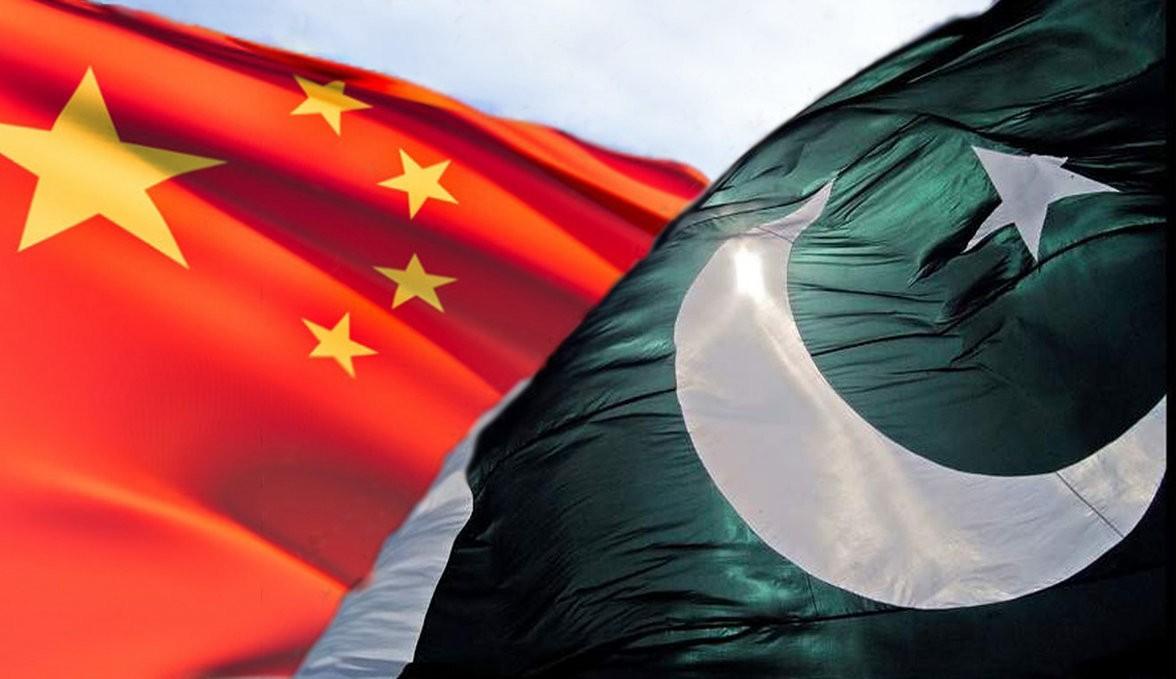 Pakistan-and-China