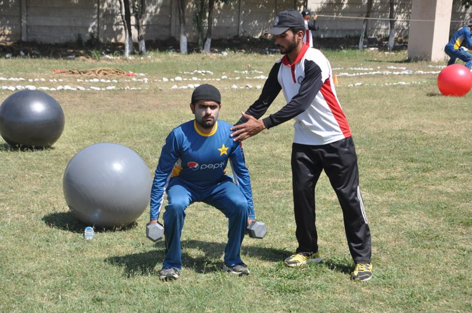 an individual training program for cricket Plus youth cricket tactics and training tips, tools and expert advice  find  them more easily later put drills together to build your own cricket coaching plan.
