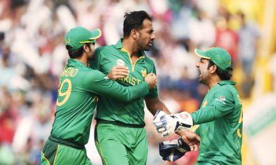 Pakistan-t20-league
