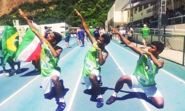 Pakistan-wins-10-medals-at-street-child-games-201