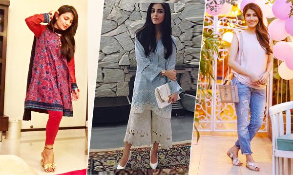 pakistani brands