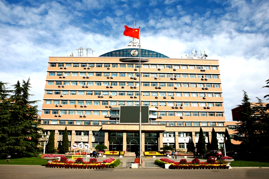 Pakistani Passport China