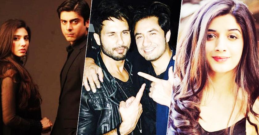 pakistani-actors-in-india