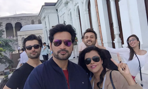 Pakistani-stars-in-Turkey