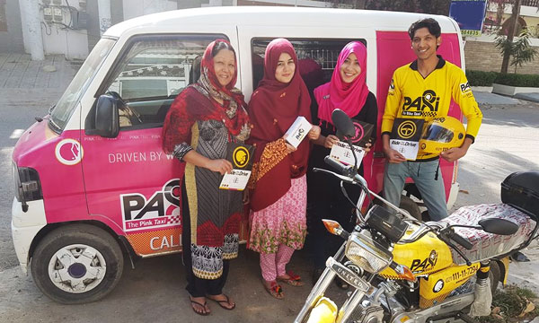 Paxi-Womens-Taxi