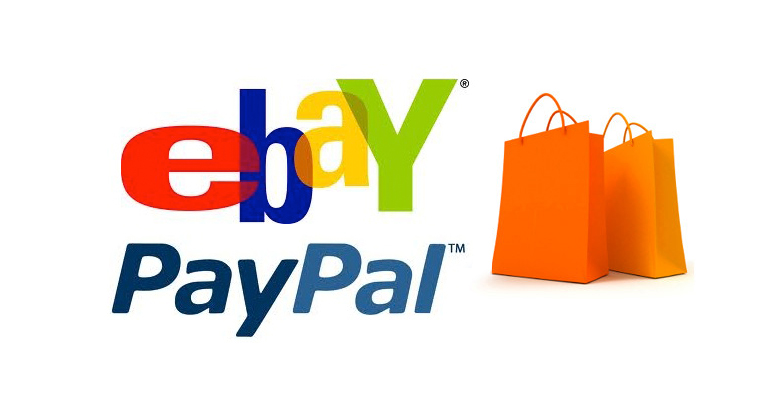 PayPal Helps eBay Increase Its Revenue