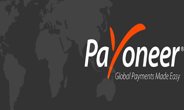 PayoneerLead