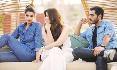 Pepe-Jeans-Pakistan-lead