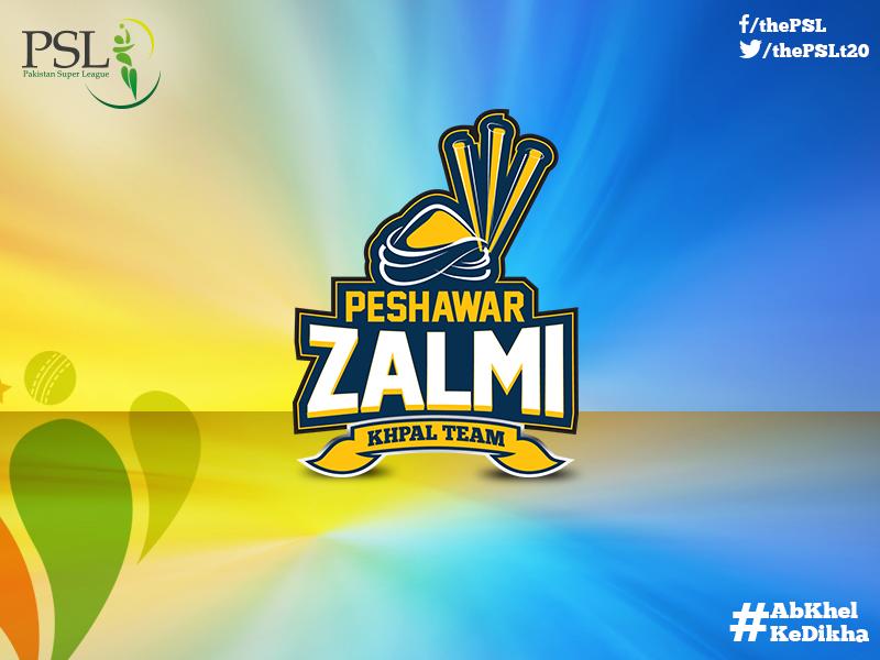 Peshawar-Zalmi-PSL-T20