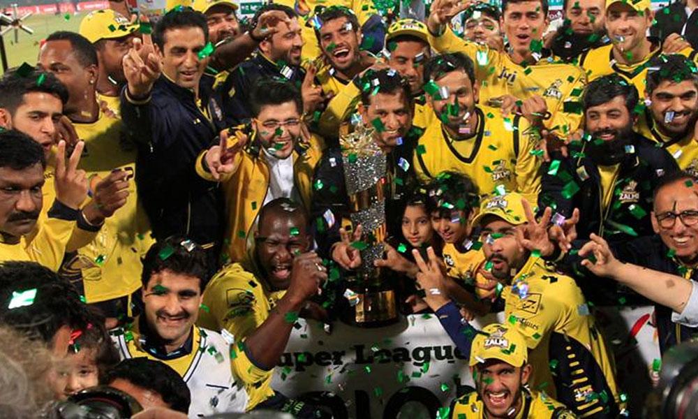 Peshawar-Zalmi-Win-PSL-2017