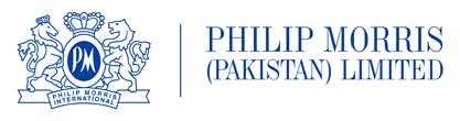 Philip Morris Pakistan