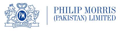 Philip Morris Pakistan