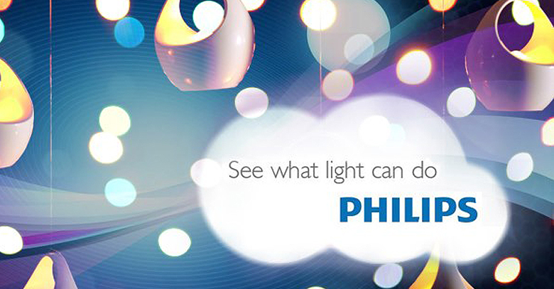 Philips Pakistan celebrates Digi Eid