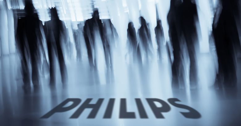 Philips Walks Away From The Consumer Electronic Market