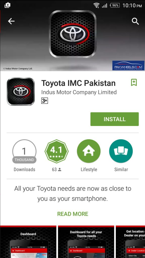 picture-on-play-store