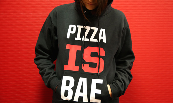 Pizza-hut-clothing-line-lead
