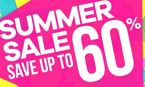 Playstation-Summer-Sale