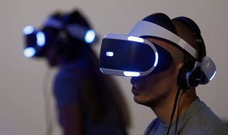 Playstation-VR-headset-lead