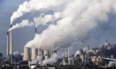 Pollution-causes-cancer