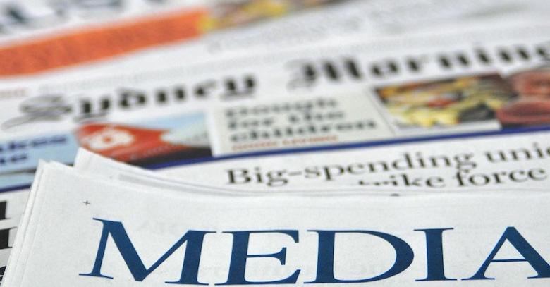 Power of Print Media