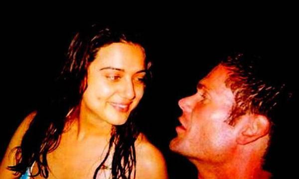 Preity-Zinta-Boyfriend