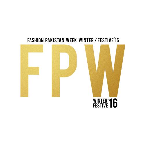 FPW2016