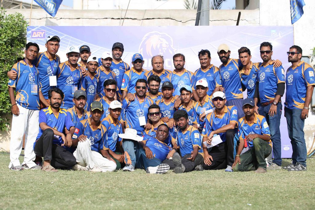 press-release-the-karachi-kings-gearing-up-for-psl-season-2-2
