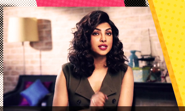Priyanka-Chopra-lead